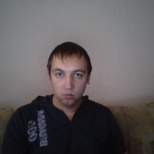 Юрий, 33 года, Тюмень