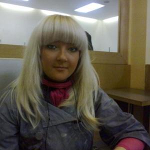Ксения, 30 лет, Барабинск