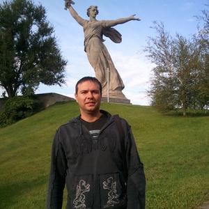 Михаил, 40 лет, Киржач