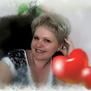 Наталья, 42 года, Барнаул