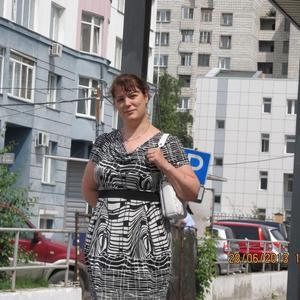 София, 44 года, Абакан