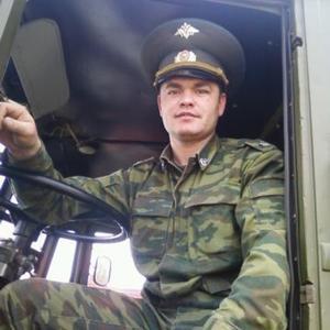 Андрей, 35 лет, Смоленск