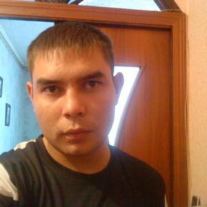 Евгений, 36 лет, Благовещенск