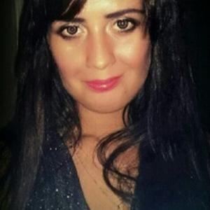 Анастасия, 32 года, Дудинка