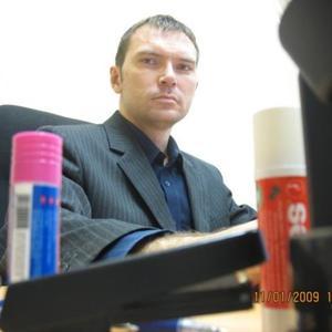 Tyumen, 42 года, Тюмень