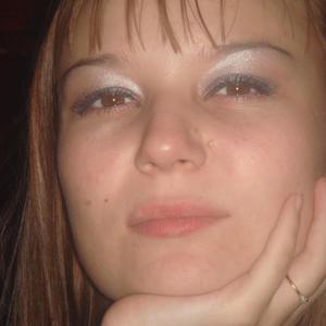Юлия, 34 года, Тамбов