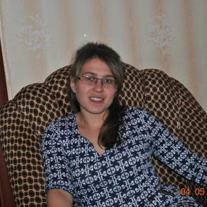 Виктория, 36 лет, Вельск