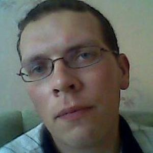 Андрей, 39 лет, Калининград