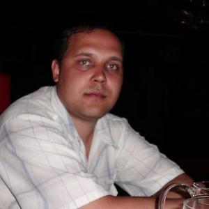 Алексей, 34 года, Коряжма