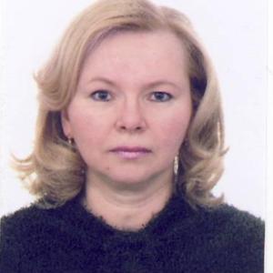 Валентина, 62 года, Киров