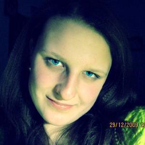 Екатерина, 28 лет, Назарово