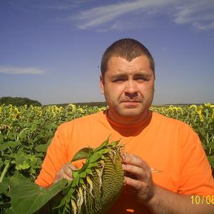 Артём, 41 год, Жигулевск