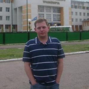 Ренат, 37 лет, Рошаль