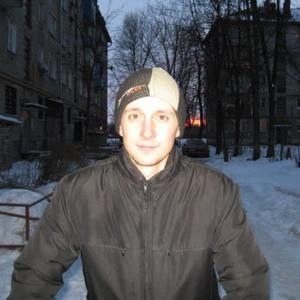 Дмитрий, 37 лет, Рязань