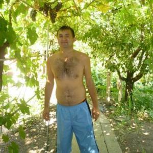 алексей, 41 год, Ипатово
