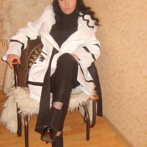 Ангелина, 42 года, Батайск
