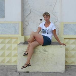 Кристина, 34 года, Выборг