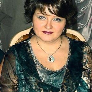 Ирина, 42 года, Новый Уренгой