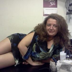 Диана, 41 год, Калининград