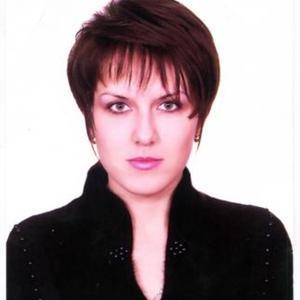 Елена, 33 года, Барнаул