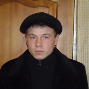 Илья, 32 года, Байкальск
