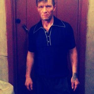 Евгений, 52 года, Тобольск
