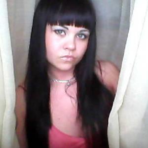Елена, 32 года, Саяногорск