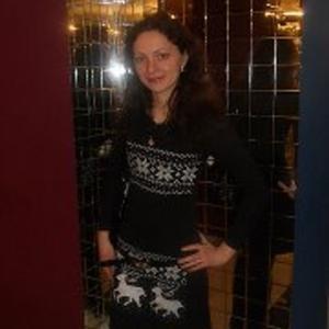 Екатерина, 37 лет, Алатырь