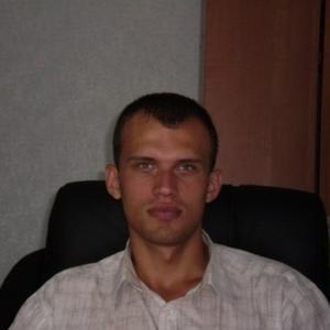 Александр Бобровицкий, 38 лет, Новый Уренгой