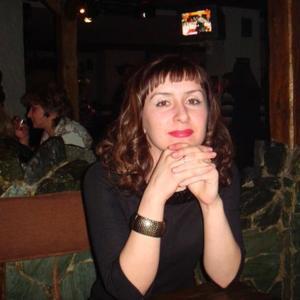Tata, 41 год, Барнаул