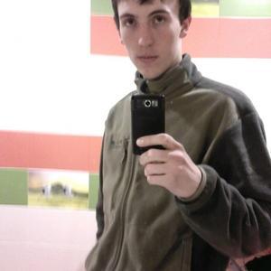 Илья, 32 года, Моршанск