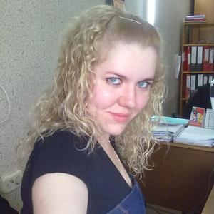 Маргарита, 32 года, Минусинск