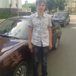 Максим, 30 лет, Ардатов