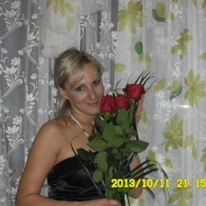 Ксения, 38 лет, Южноуральск