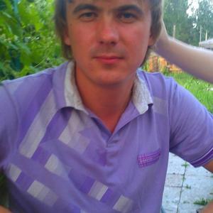 Иван, 33 года, Усть-Кут