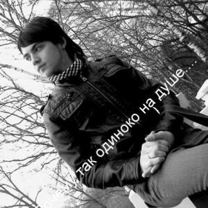 Тимур Азизов, 29 лет, Калуга