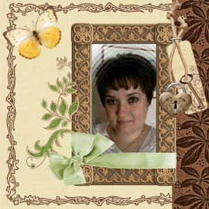 Бусленко Екатерина, 35 лет, Троицк