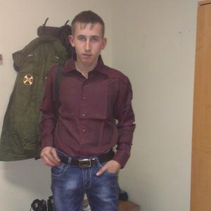 Алексей, 28 лет, Вязники
