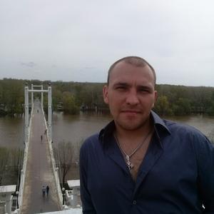 Максим, 35 лет, Муравленко