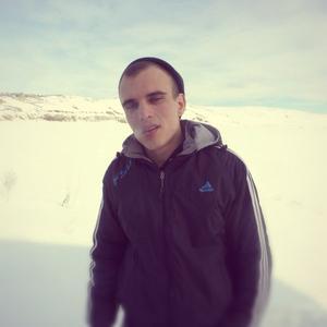 Дмитрий, 29 лет, Сатка