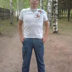 Евгений, 31 год, Оса