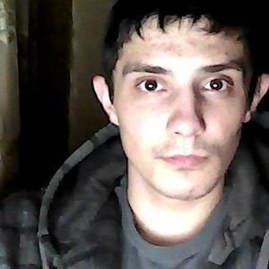 Максим, 31 год, Грязи