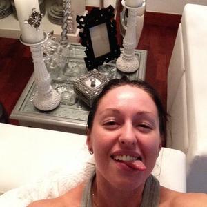 Olga, 40 лет, Тамбов