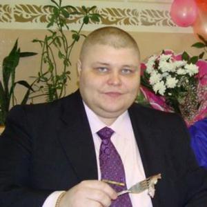 Серёга, 38 лет, Курган