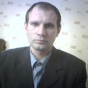 Бородин Николай, 39 лет, Грязи