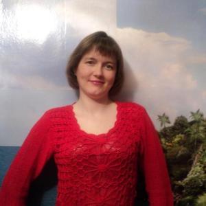 Наталья, 41 год, Братск