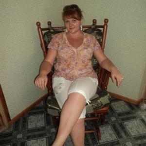 Александра, 36 лет, Надым