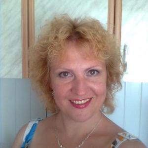 Оксана, 44 года, Новоалександровск