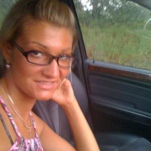 Юлия, 35 лет, Калининград