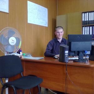 Виталя, 36 лет, Алдан
